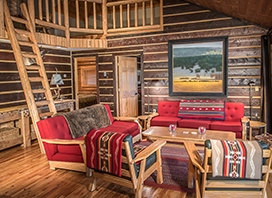 lodging-img3