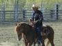 The Trapper Creek Ranch