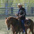 AH Horsemanship