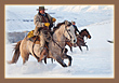 photogallery2-horseriding