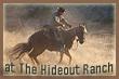 ridingvac