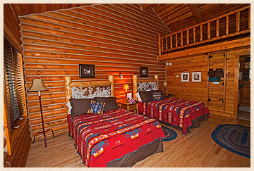 ranch-lodging