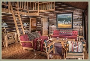 lodging-accommodations1