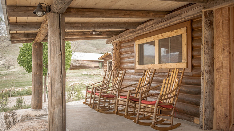 lodging-accommodations11