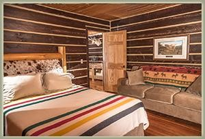 lodging-accommodations2