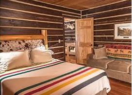 lodging-img4